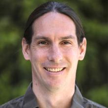 Steven Bethard
