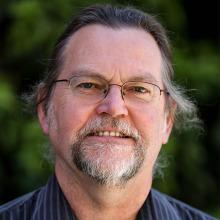 Bryan Heidorn
