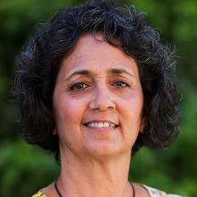 Gina Macaluso
