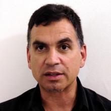 Joseph Farbrook