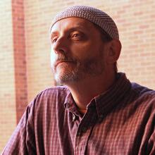 Ken S. McAlllister